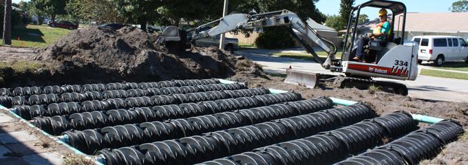 Drain Field Repair Orlando - Drain Field Repair Winter Park