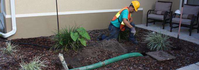 Septic Tank Pumping Orlando - Septic Service Winter Park