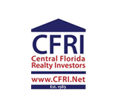 Central Florida Realty Investors logo