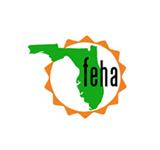 FEHA logo