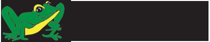 Green's Environmental Services logo