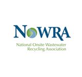 National Onsite Wastewater Recycling Association logo